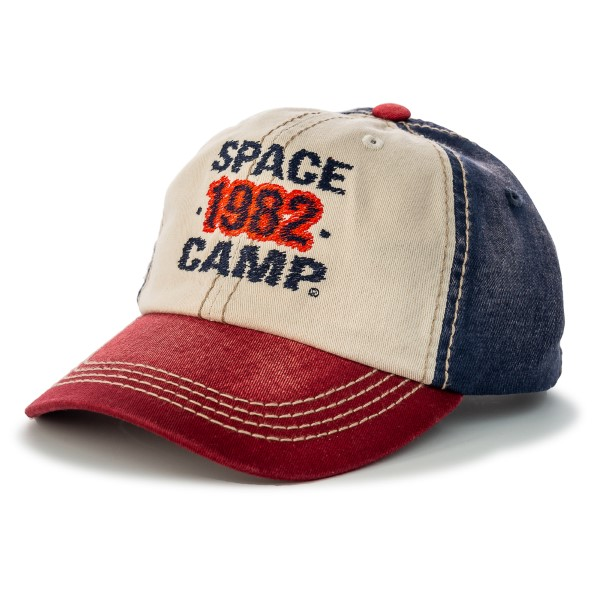 Space Camp 1982,SPACECAMP,S131811/PH224