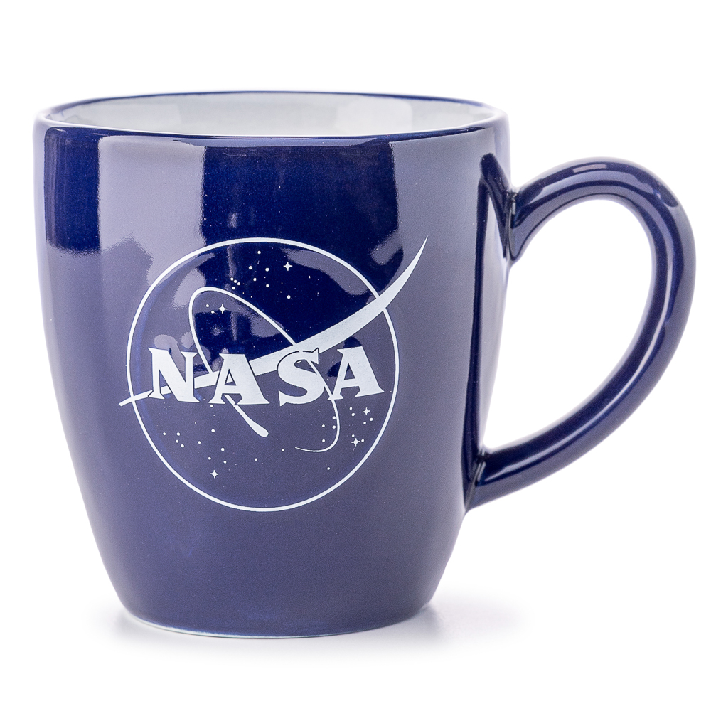 NASA 3D Mug,NASA,DS23792-C1/CER575