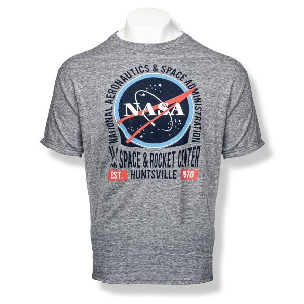 Award Winning Tee,NASA,SNOW6500/SPU000304