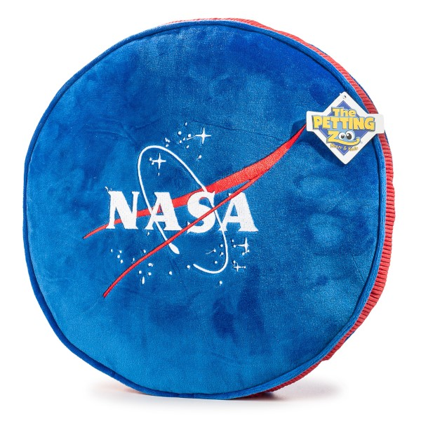 NASA Pillow,716404