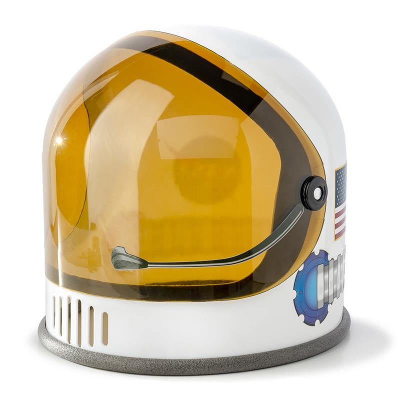 Jr Astronaut Helmet,AS-HELMET