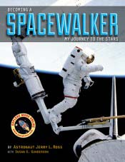 Becoming a Spacewalker,6938